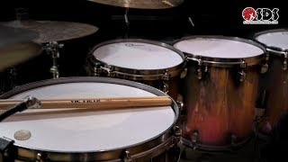 Groove vs. Chops...who wins? | Gigging Drummer 24