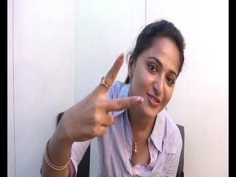 Anushka talks about singam 2 behindwoods youtube thecheapjerseys Choice Image