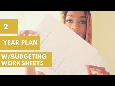 2-year-plan-w/-free-budgeting-work-sheets