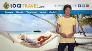 Viajes Logitravel thumbnail