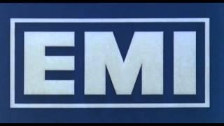 EMI Films (UK)