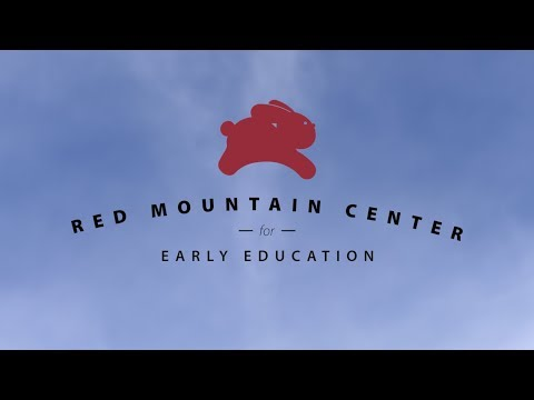 Red Mountain Center for Early Education