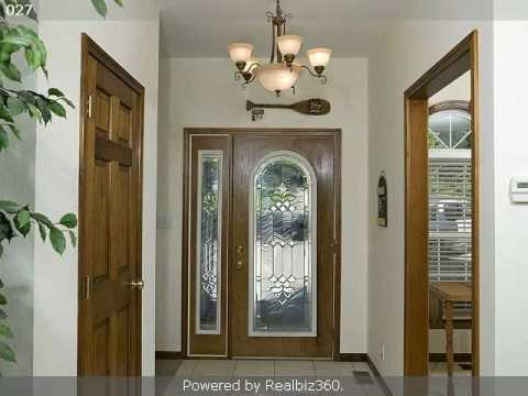 Real estate for sale in Camdenton Missouri - 3064632