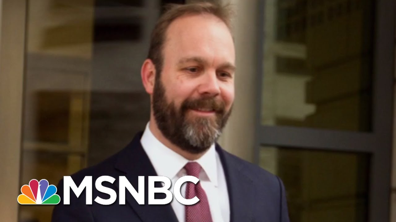new-trial-testimony-offers-insight-into-paul-manafort-ties-to-russia-rachel-maddow-msnbc