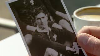 Rugby At War  |  Documentary