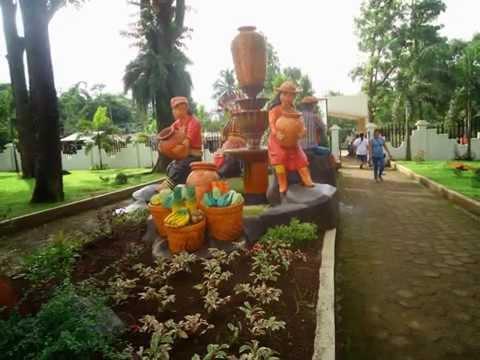FAMILY TRIP TO IMPASUGONG, BUKIDNON