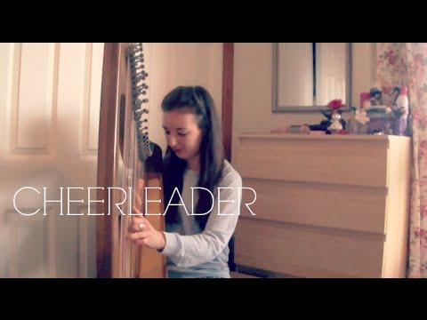 Harmonica harmonica tabs one direction : Harmonica : harmonica tabs cheerleader Harmonica Tabs Cheerleader ...