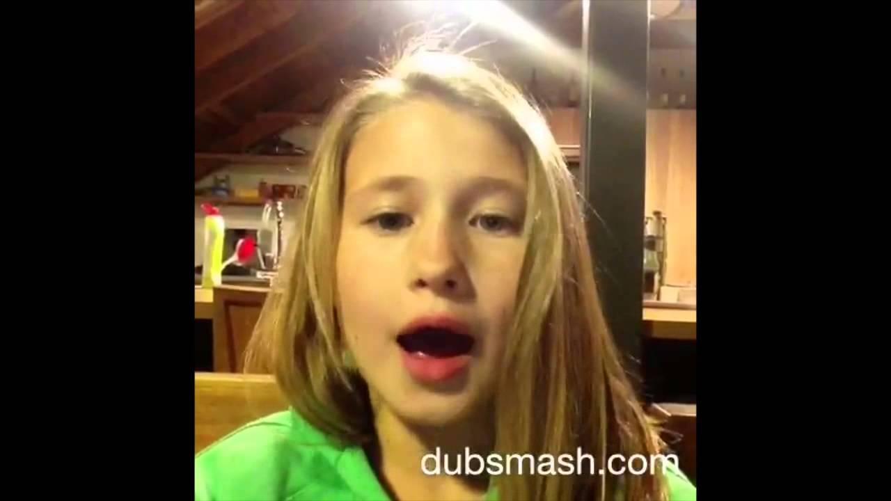 Dubsmash - YouTube