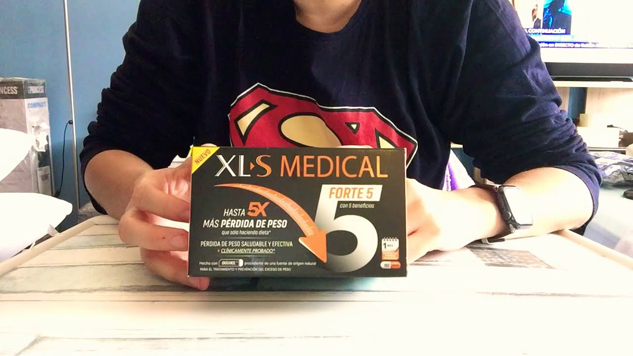 x5 compresse di bruciagrassi