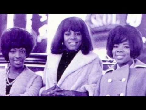 Martha reeves the vandellas you ve been in love too long