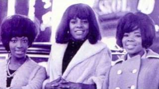 Martha & The Vandellas ~ YOU