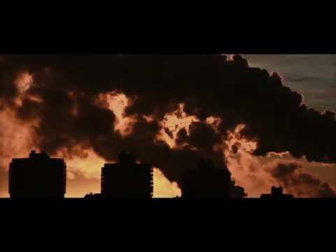 alan-walker---different-world-feat.-sofia-carson-||-by-nka-ki-duniya