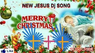 New Nagpuri Christmas Dj Song 2019 Kon Kona Me Jhadu Tara Re Channels Dj Pradeep ND Dj Kuldeep