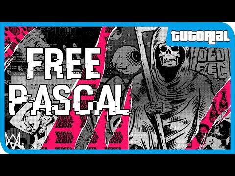 cara-download-dan-install-free-pascal