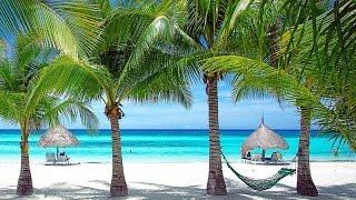 Карибское море, часть 3 день 2, райские острова(Читай описание! Как сэкономить на путешествиях? Куда поехать и чего боятся в странах 3го мира но райских..., 2015-08-18T12:44:07.000Z)