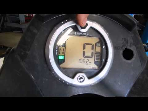 2009 Canam Outlander 650 #29 Parting out!