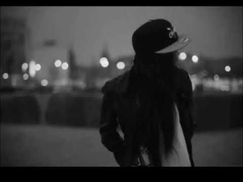 DKA-Chciałbym cofnąć czas 2017 feat (Dymek&MIGA) (POLSKIE PODZIEMIE BLEND)