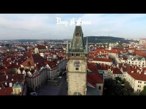 MP remix - My father say (Deep N House) | CZECH REPUBLIC