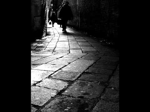 Mel Torme - 'Round Midnight