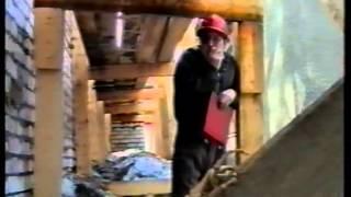 Лучшая пятерка FTV оператор Радик Садрутдинов  часть3