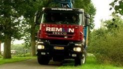REMON Imagefilm