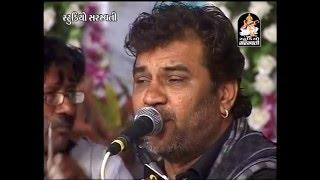 Kirtidan Gadhvi, Lalita Godadra | Taravla LIVE | Bhavya Rang Kasumbal Dayro | Part 4 | Nonstop Dayro
