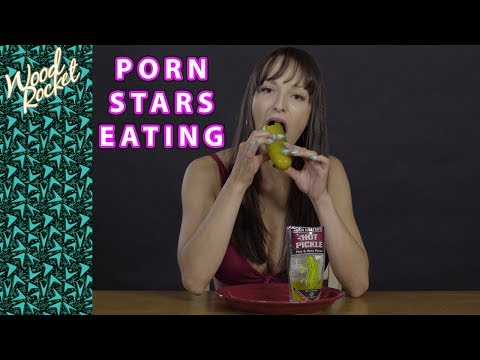 ASMR Food Porn Video-Eating Mango in the Shower from YouTube · Duration:  2 minutes 57 seconds