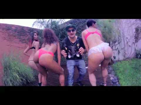 Me Gusta Ft Juan Quin & Dago   Donde Estan Las Atrevidas Remix DjChipy2014