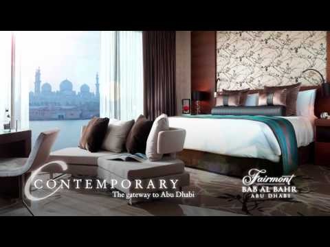 Fairmont Hotels & Resorts International