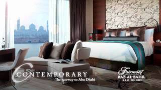 Fairmont Hotels & Resorts International