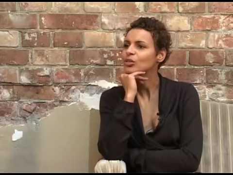 Kasia Nosowska - Wywiad w KAMDI (18.02.2008)