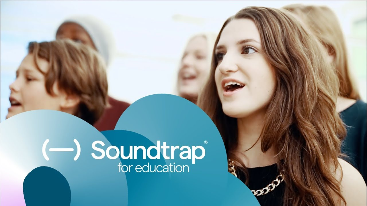 Soli Music integrates Soundtrap