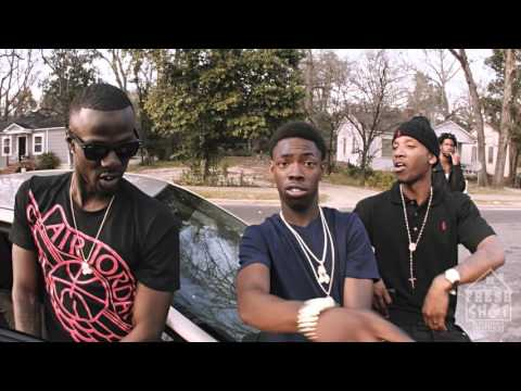 TRAP LIFE FT. JAYEE SAVAGE - NO CHILL (OFFICIAL VIDEO) [1080P HD]
