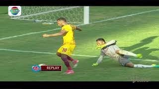 Download Video Final Juara 3 Piala Presiden 2018: Gol Manuchekhr Dzhalilov PSMS Medan (0) vs Sriwijaya FC (3) MP3 3GP MP4