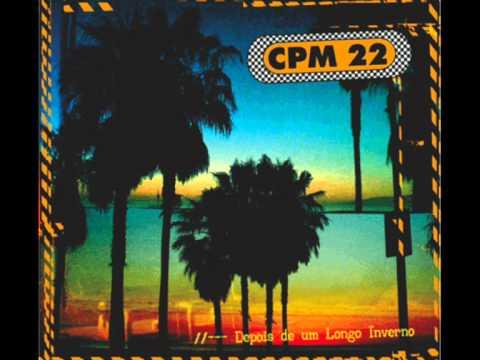 cpm-22-abominavel-erick-pereira-santos