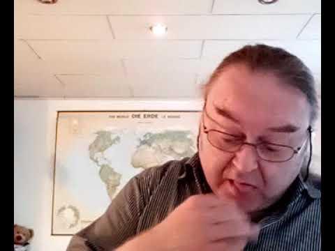 Egon Dombrowsky 24 07 2020 254 Stunde zur Weltgeschichte 772 Geschichtsstunde
