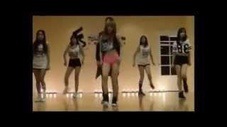 Cita Citata - Goyang Dumang (Video Klip) With Dance New Version