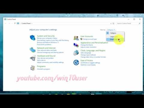 Windows 10 : How to Start or Stop Distributed Transaction Coordinator Service
