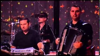 Tanja Savic - Dodjes mi u san (LIVE) - GK - (TV Grand 09.07.2015.)
