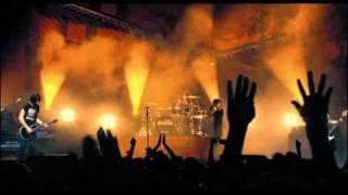 Silbermond - Wissen was wird (Laut Gedacht Live DVD in Oberhausen)