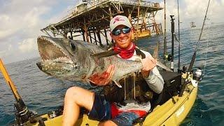 Railblaza Camera Boom 600 for Kayak Fishing