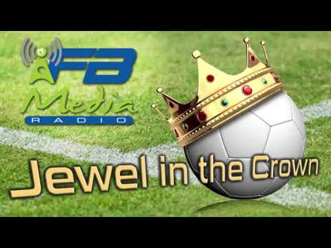 Jewel in the Crown No15