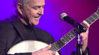 Jim Stafford Oct. 2019 Tribute to Roy Clark