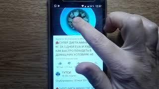 как изменить скорость видео на ютубе youtube и вконтакте/ Ускорить видео