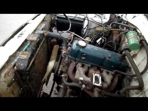 How to fix your carburetor Nissan 1400 bakkie example, Part ... Nissan Ldv Wiring Diagram on nissan repair diagrams, nissan radiator diagram, nissan schematic diagram, nissan ignition resistor, nissan ignition key, nissan repair guide, nissan fuel pump, nissan brakes diagram, nissan battery diagram, nissan fuel system diagram, nissan main fuse, nissan suspension diagram, nissan engine diagram, nissan distributor diagram, nissan wire harness diagram, nissan transaxle, nissan body diagram, nissan diesel conversion, nissan electrical diagrams, nissan chassis diagram,