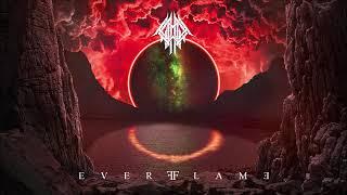 Gambar cover Dav Dralleon - EVERFLAME [ FULL EP 2020 ]