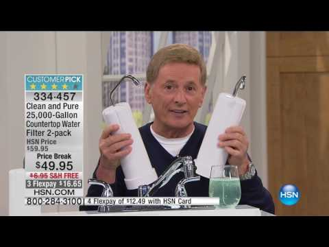 HSN | Home Solutions featuring DeLonghi 05.06.2017 - 09 AM
