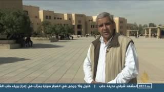 معدلات مرتفعة للسكري وزيادة الوزن في الأردن