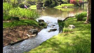 Antonio Vivaldi - La Primavera / Le Printemps / The Spring