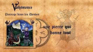 Véhémence - Passage dans les Douves (New song 2019)